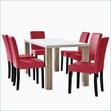 Esstisch Stühle Weiß Esstisch Set Modern Euphoria Weiß 6 Stühle