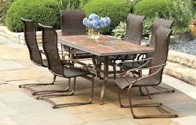 patio sets menards large size of conversatipatio at patio sets patio table umbrella menards
