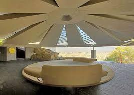 1970s interior design. Interior Design In Classic Movies Of The 1970s