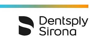 Cleaning Products | Dentsply Sirona