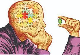 Понятийное мышление Психологос