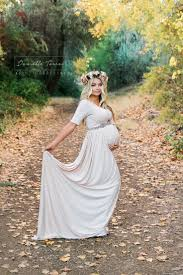 25 best ideas about Maternity photo shoot on Pinterest