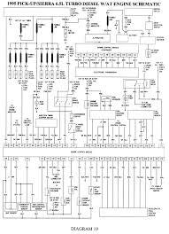 gmc c4500 wiring diagram wiring diagram sample