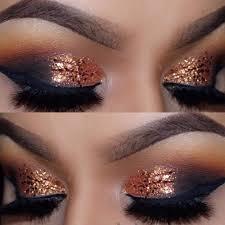 cosmo makeup academy 27 photos makeup artists 11812 south st cerritos ca phone number yelp