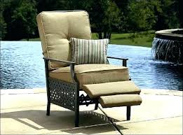lazyboy outdoor furniture lazy boy outdoor furniture la z reviews sears lazy boy outdoor furniture lazy