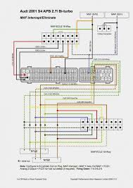 kenwood excelon kdc x994 wiring diagram wiring diagram kenwood kdc mp145 wiring diagram data wiring diagramdelphi delco car stereo wiring diagram dnx6190hd wiring diagram