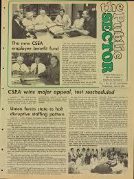 Csea 830 Salary Chart The New Csea
