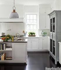 house beautiful kitchen designs. house beautiful kitchen designs e