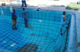 R D Swimming Pool Design Software Visual