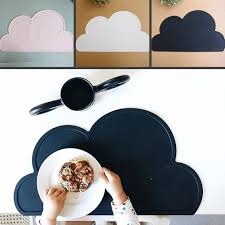 online buy wholesale silicone placemats from china silicone
