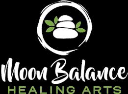 Moon Balance Healing Arts
