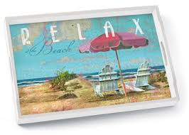 Small Picture Beach Decor OceanStylescom