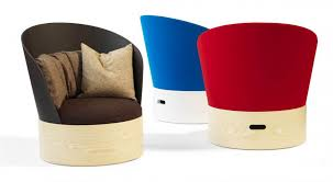 fresh contemporary design furniture home design awesome excellent