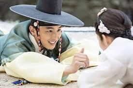 watch seven day queen episode 9 live online Wedding Korean Drama Episode 7 Wedding Korean Drama Episode 7 #41 Good Drama Korean Drama Episode