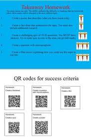 examples of toefl essay topics effectively
