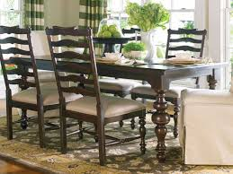 full size of kitchen paula deen kitchen table dining fortable fascinating agreeable paula designed inspirational