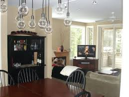 full size of pottery barn bellora chandelier reviews chandeliers kitchen winsome within l magnificent bellor