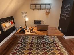 reclaimed wood office. Reclaimed Wood Office Desk O