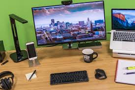 future home office gadgets. Homeoffice-fullres-0028 Future Home Office Gadgets