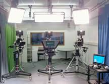small studio lighting. small tv studio set google search lighting l