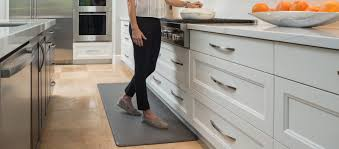 Comfort Mats For Kitchen Floor Imprintar Comfort Mats Top Rated Anti Fatigue Kitchen Mats