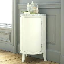 Best Bath Decor bathroom floor cabinets storage : bathroom floor cabinets – homefield