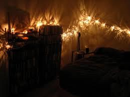 indoor string lighting. Captivating Indoor String Lights Bedroom Fresh At Family Room Of Exterior Small Lighting N