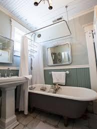 Image Bathroom Tile 100 Captivating Small Farmhouse Bathrooms And Easy Tips Decor Pinterest 100 Captivating Small Farmhouse Bathrooms And Easy Tips Decor