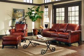 USA Leather Furniture Best selection Portland WarehouseOak