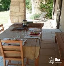 charming house in saint rémy de provence advert 56641