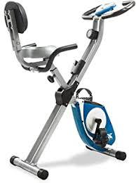 FREE Shipping - Exercise Bikes / Aerobic Training ... - Amazon.ca