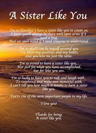 Manisha Bhat Manishabhat On Pinterest Awesome Love You Sis Hawa