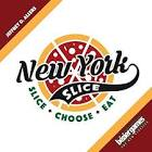 Bezier Games BEZNYSL New York Slice February 22 Release-Board Game