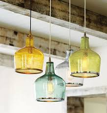 colored pendant lighting. addie pendant colored lighting