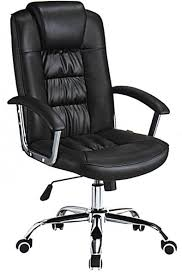 Custom made office chairs Doragoram Custom Made High Back Executive Leather Office Chair Lumbar Support Anti Images Proboards66 Custom Made High Back Executive Leather Office Chair Lumbar Support