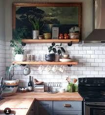 luxury ikea kitchen designs photo gallery