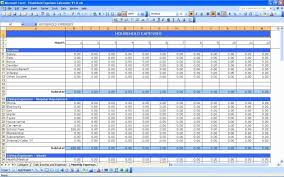 Profit Loss Template Free Profit And Loss Template For Self Employed