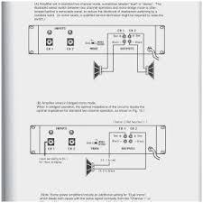 kenwood kvt 617dvd wiring diagram wiring diagram g9 kenwood kvt 516 wiring diagram pretty wiring diagram for kenwood kenwood kdc 155u wiring harness diagram
