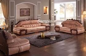 2013 leather living room sofa set h128 3 living room furniture sets 064 furniture