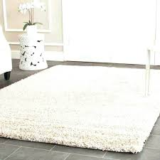 jute rug 8 10 rugs photo 3 of 6 area rugs good area rug 3 jute rug rugs pottery barn heathered chenille jute rug 8 10