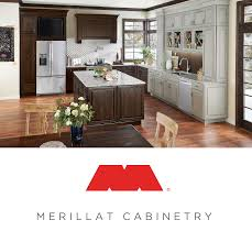 Our Cabinet Brands