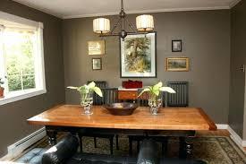 sage green furniture. Sage Green Bedroom Furniture Full Image Dining Room Paint Colors Dark Plain Wall M