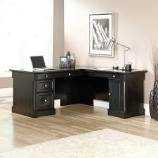 large l shaped office desk. Marvellous L Shaped Desk Office Style Desks For Sale Gumtree Large