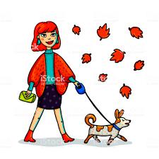 Bildresultat för promenader