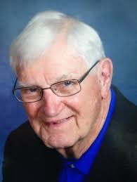 Obituary for Daniel O. McLaughlin