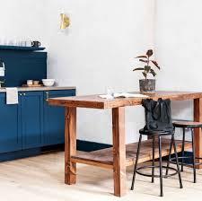 Sherwin Williams Creamy Paint On Kitchen Cabinets Kitchen
