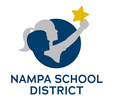 Image result for nampa school district