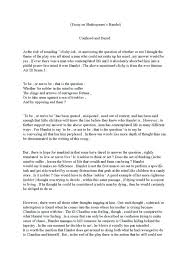 Hook For Essay Example Writing Hooks For Essays Compliant Writing