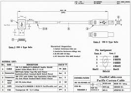 usb 2 0 wiring diagram wiring diagram and hernes usb port wiring diagram auto schematic