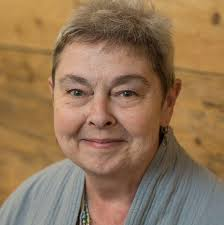 Betty Smith-Mastaler | Vermont Public Radio